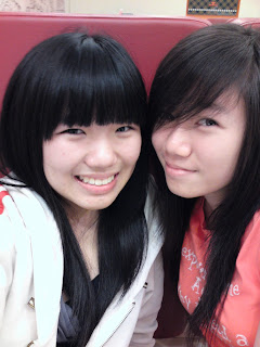 girl friends in coimbatore